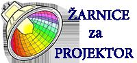 Zarnice_logo_200