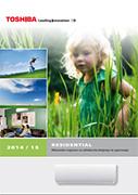 Toshiba-katalog-klim-residental-2014