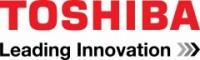 Toshiba klimatske naprave